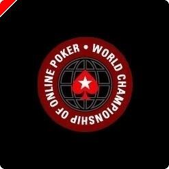 明星扑克宣布第七届年度WCOOP大赛