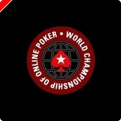 PokerStars Ogłasza Daty Siódmego Corocznego WCOOP