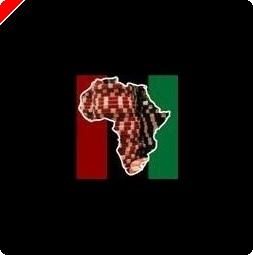 """Johnny """"World"""" Hennigan Wygrywa Charytatywny Turniej Ante Up For Africa"""