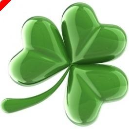 Ирландското Правителство Проучва Пазара на Онлайн...