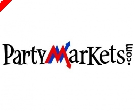 PartyGaming Launches Investment Product, Warns about Quarterly Results