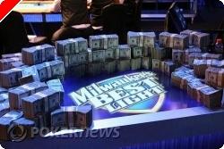 Main Event WSOP 2008 - Places payées : où prendre mon argent ?