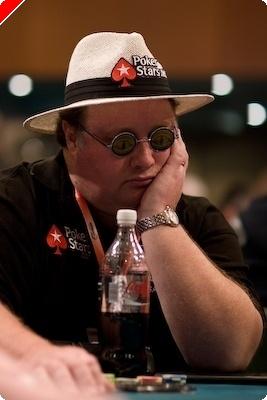 Zapraszamy Na Obóz Team PokerStars Pro!