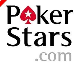 Члены команды PokerStars на финальном столе WSOP 2008