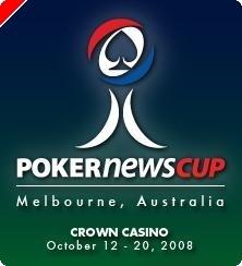 Full Tilt Poker tilbyr $30.000 i PokerNews Cup-pakker