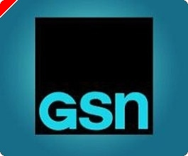 Emission poker - GSN renouvele High Stakes Poker pour une 5ème saison