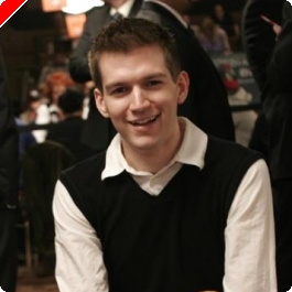 The PokerNews Profile:  Michael DeMichele