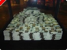 Gus Hansen wint miljoen in 2 dagen + meer pokernieuws