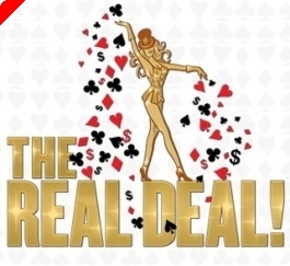 Venetian Anuncia Show Sobre Poker – The Real Deal