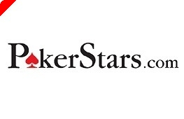 PokerStars Ups Their Guarantees!
