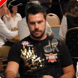 The PokerNews Profile: Nenad Medic