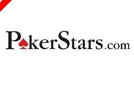 PokerStars Увеличават Гарантираните Суми В Седмичните...