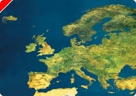 De historie van de European Poker Tour – Seizoen 2 (2005/2006)
