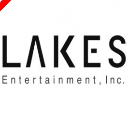Lakes Entertainment Files Ohio Casino Petition