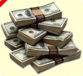 Juulikuu Full Tilt Poker ja PokerStars mängutubades