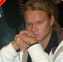 High Stakes: Ziigmund verslaat Phil Ivey + meer pokernieuws