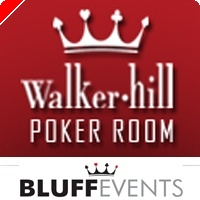 韓国唯一のポーカールームオープン!!