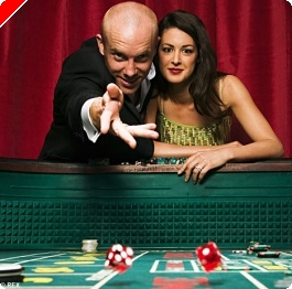 The UK Gambling Commission Release 2008 Report