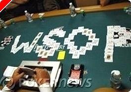 Så skal vejen til WSOP 2009 banes!