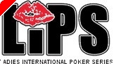 LIPS (Ladies International Poker Series) programa un torneo en Perú