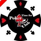 Inaugurado el Time For Poker Club