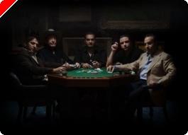 High Stakes Poker vernieuwd terug op de buis + meer pokernieuws