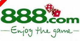 888.com seguirá patrocinando al Sevilla FC