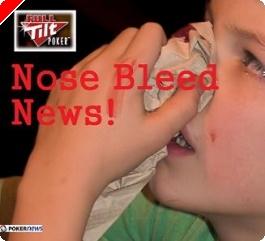 Nosebleed News - Volume 4