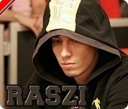 Live Cash Handjes - RaSZi