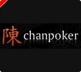Salle de poker online - Chan Poker annonce sa fermeture définitive