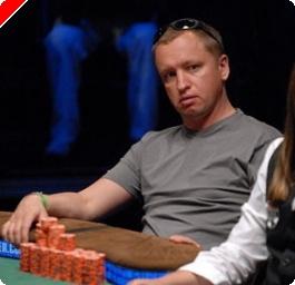 Alex Kravchenko nieuw lid Team PokerStars + meer pokernieuws