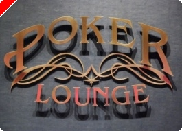Hard Rock Poker Lounge Open For Business