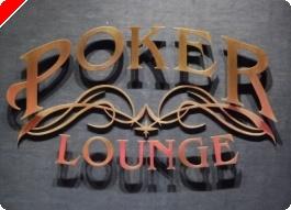 Hard Rock Poker Lounge Open For Business