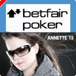 Betfair Poker Open – Luís Nunes Aguentou-se no 1º Lugar e foi o Vencedor