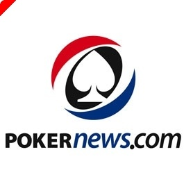 PokerNews under september – Hel månad med dagliga freerolls