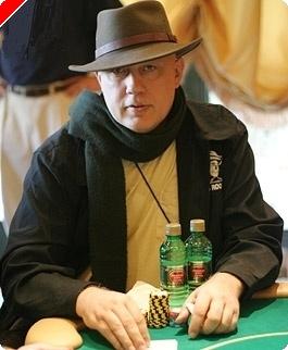 Inside the Poker Tour, Vol. 97: Phillip Hilm, Part One