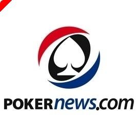 PokerNews 1개월 데일리 프리 롤