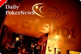 Movie News from Ireland, Good News from America, WCOOP and More.