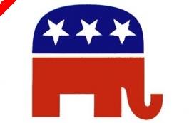 UPDATE: Republikaner entfernen Verbot des Internetglücksspiels aus dem Parteiprogramm