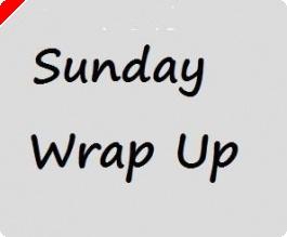 Все турниры воскресенья