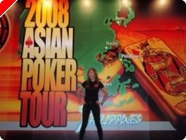 Asian Poker Tour afgerond + meer pokernieuws