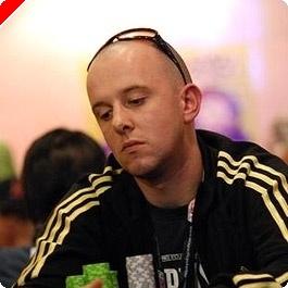 APPT Macao de PokerStars.com: Mark Walsh líder del último Día 1