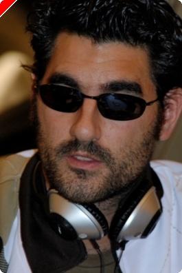 Dos nuevos colaboradores semanales aparecen por PokerNews
