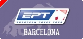 European Poker Tour (EPT) Barcelona Preview - PokerStars.com