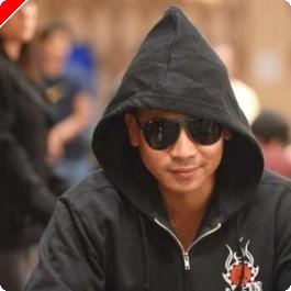PokerNewsi profiil: John Phan