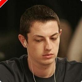 Звезды покера: Том Дван