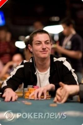 Том Дван трижды бьет рекорд, Sky Poker работает в 6 раз...