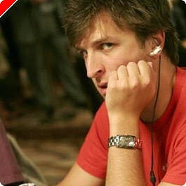 Sunday Online Recap: 'dorinvandy' Tops Star-laden Final in WCOOP Event #5