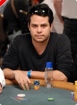 Post 100 Precisa Ser Especial – Raul Oliveira Entrevistado