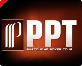 Partouche Poker Tour Cannes afgesloten + meer pokernieuws